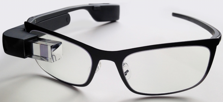 Google-Glasses-Supply-Chain-Efficiency-Afflink