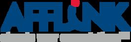AFFLINK LLC Logo