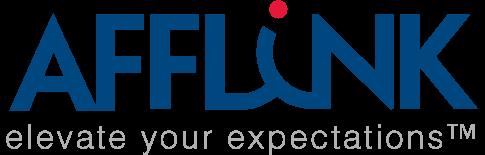 Afflink Logo