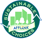 afflink sustainable choices