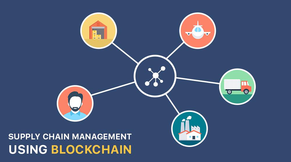 Blockchain Blog Image