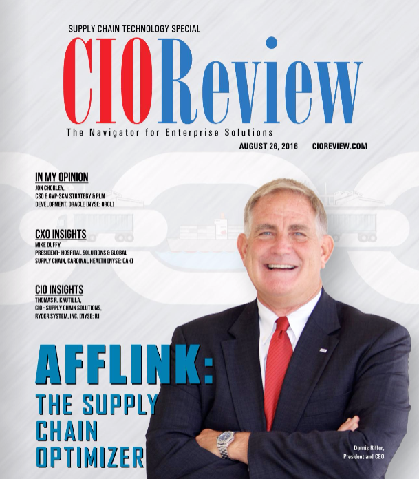 CIO_Review.png