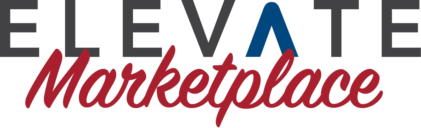 Elevate Marketplace Logo (png)
