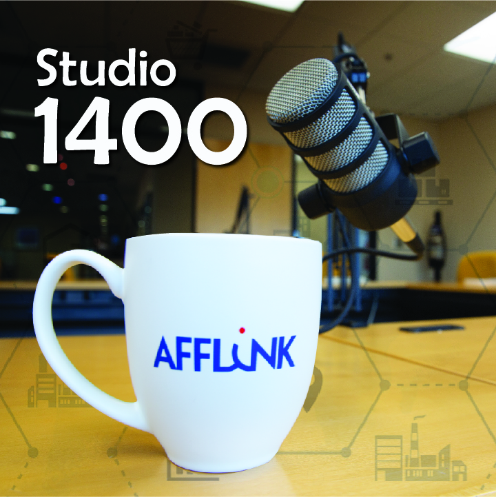 FINAL Studio 1400 Podcast Thumbnail