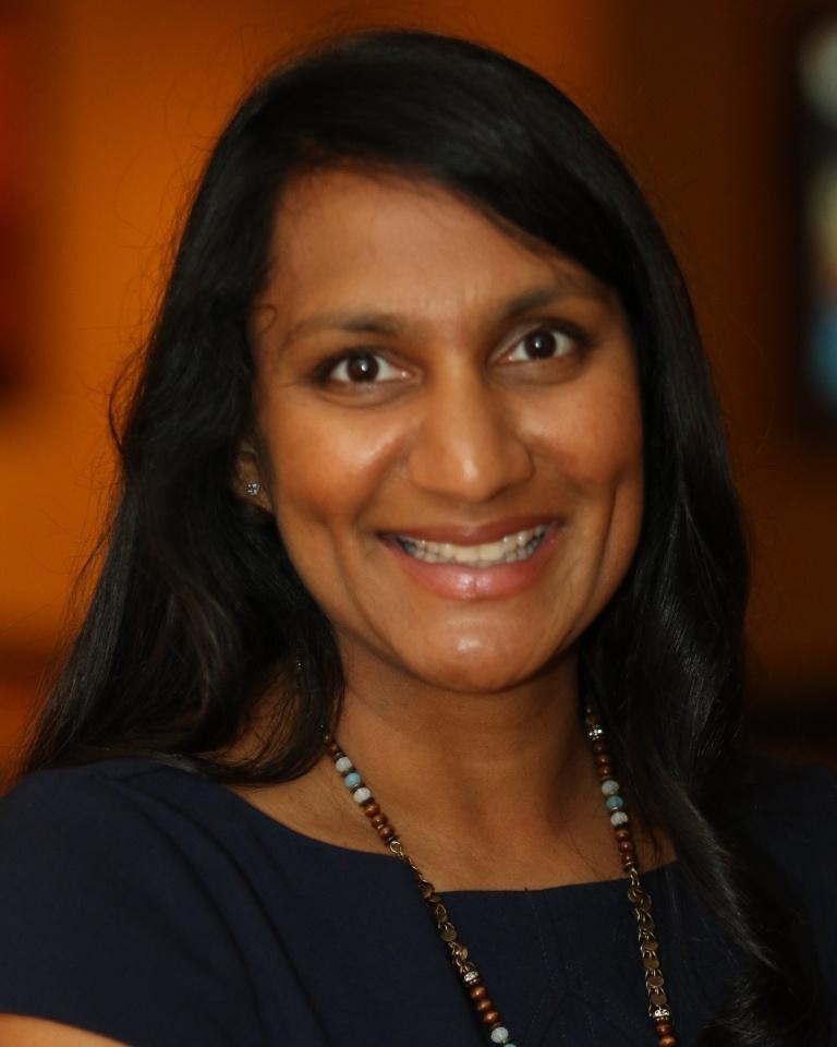 RadhikaDelaire ProfilePic2015