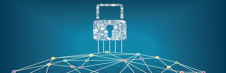Supply-chain-security-1.jpg