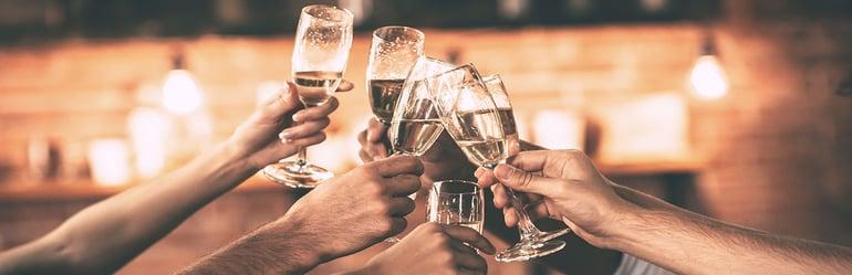 afflink-cheers-1.png