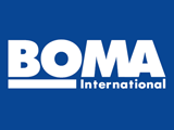 Boma_International-1.png