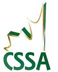 CSSA.png
