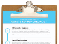 The-Ultimate-Building-and-Maintenance-Safety-Supplies-List.jpg