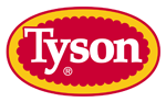 Tyson_1-1.png