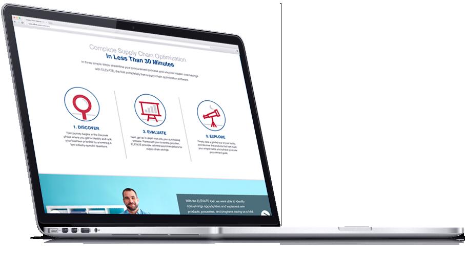 afflink suppliers login page