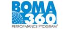 boma360 performance program