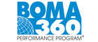 boma360 performance program