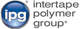ipg - Intertape polymer group