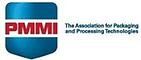 pmmi-The association for packaging and processing technologies logo