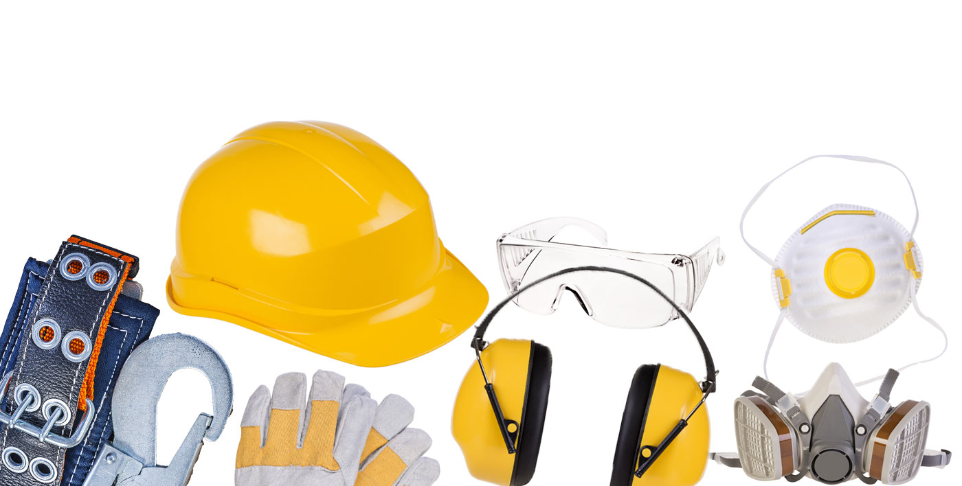 safety supply chain products