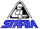 specialty tools and fasteners distributors association logo