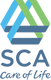 sca supply chain provider