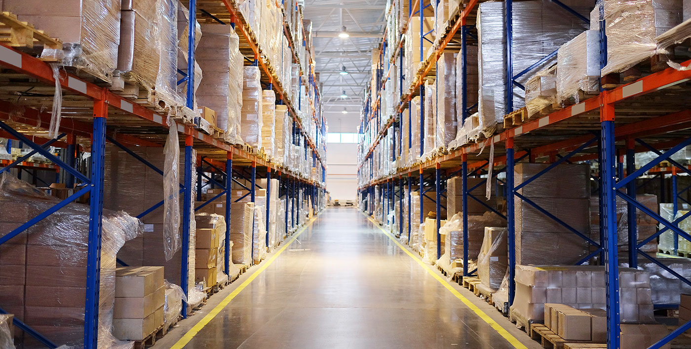 product suppliers to afflinks dynamic supply chain optimization