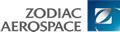zodiac aerospace strategic procurement partner