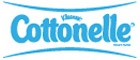 cottonelle products for janitorial supply chains