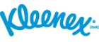 kleenex products for janitorial supply chain