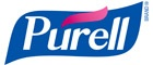 purell brand office supplies for supply chain optimization