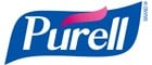 purell products for janitorial supply chain