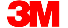 3m brand packaging supplies for supply chain optimization