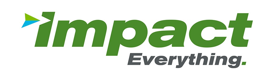 Impact Products brand packaging supplies for supply chain optimization