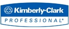 Kimberly-Clark Professional Safety Supplies