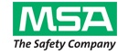 MSA the safety company supplies