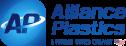 Alliance Plastics AFFLINK supplier