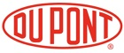 dupont safety products