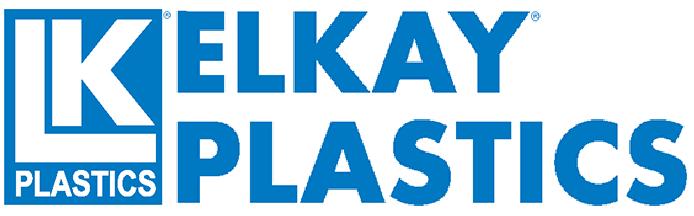 Elkay Plastics brand packaging supplies for supply chain optimization