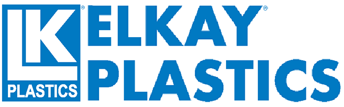 Elkay Plastics brand packaging supplies for supply chain optimization