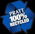 Pratt Industires AFFLIINK Supplier