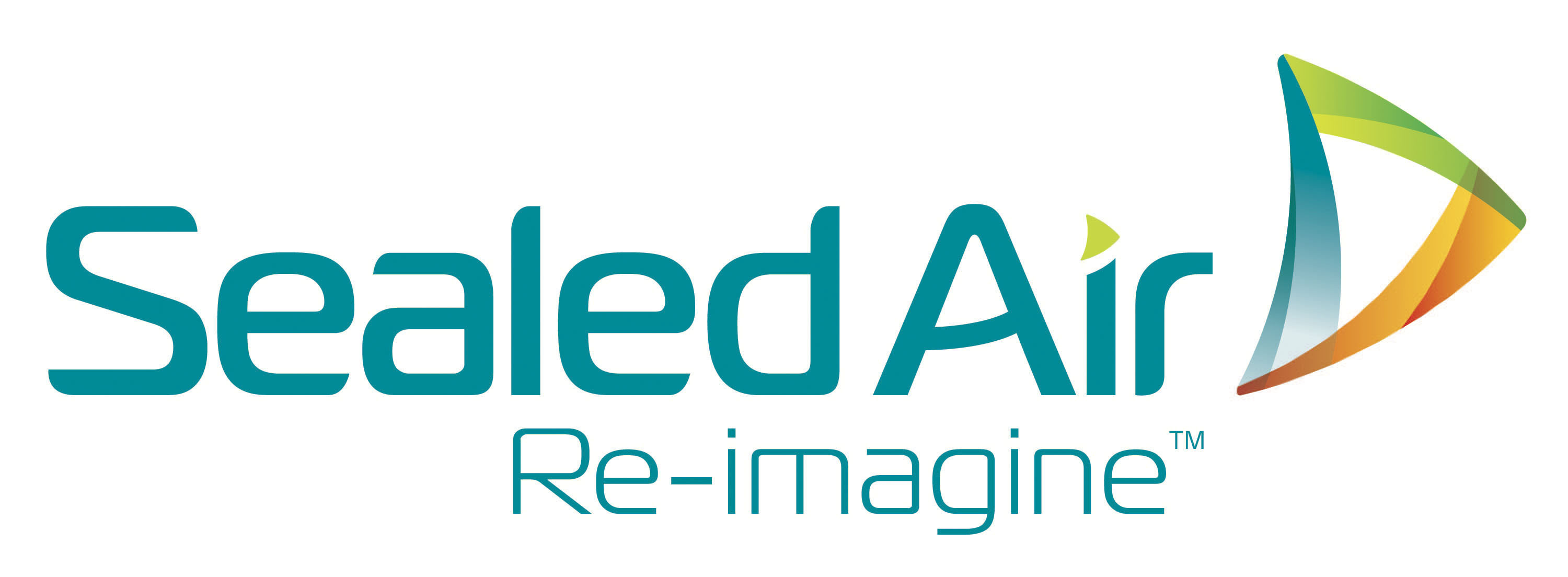 Sealed Air  packaging supplies for supply chain optimization