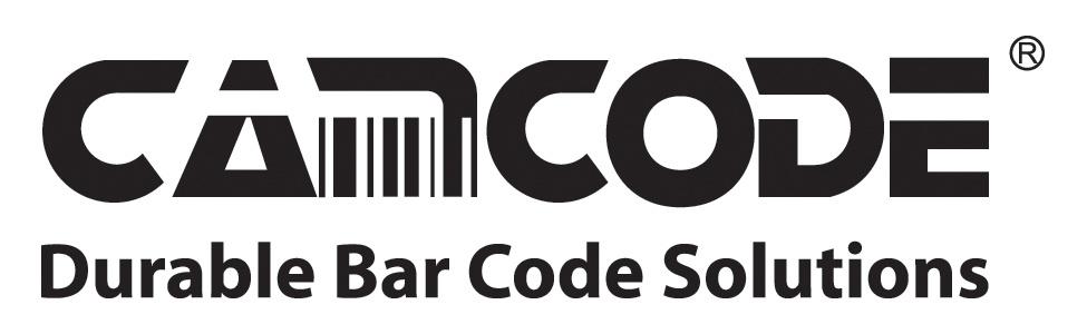 camcode