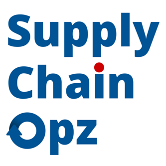 SupplyChainOpz
