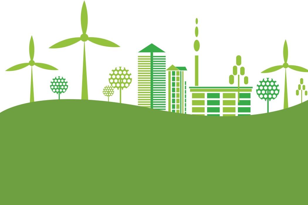 clean-energy-supply-chain-optimization