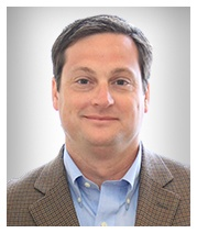 michael-wilson-leadership