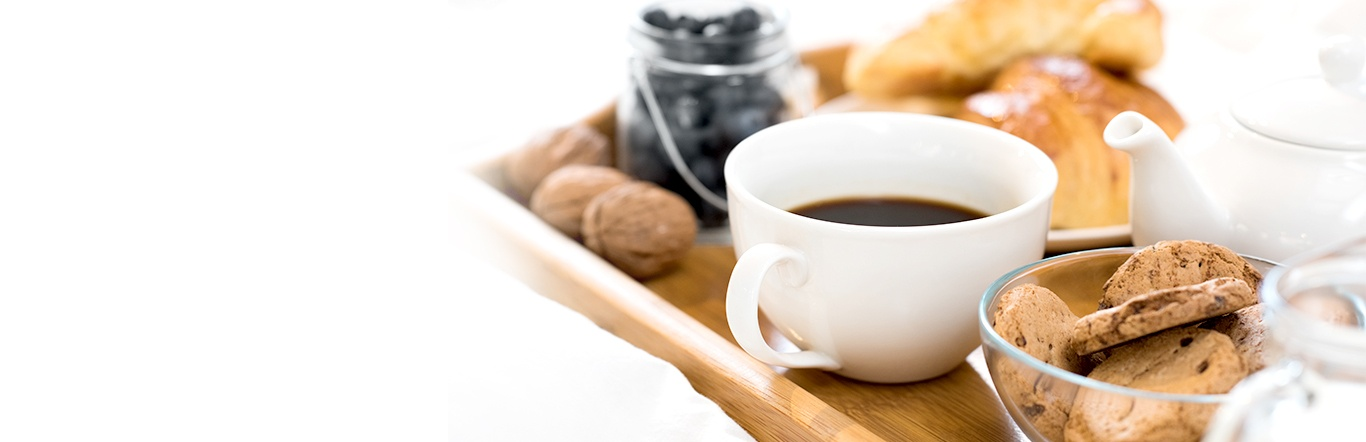 supply-chain-bed-breakfast.jpg