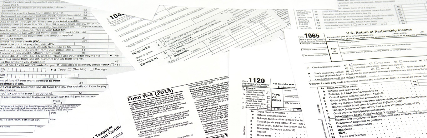 supply-chain-optimization-taxes.jpg