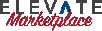 ELEVATE Marketplace