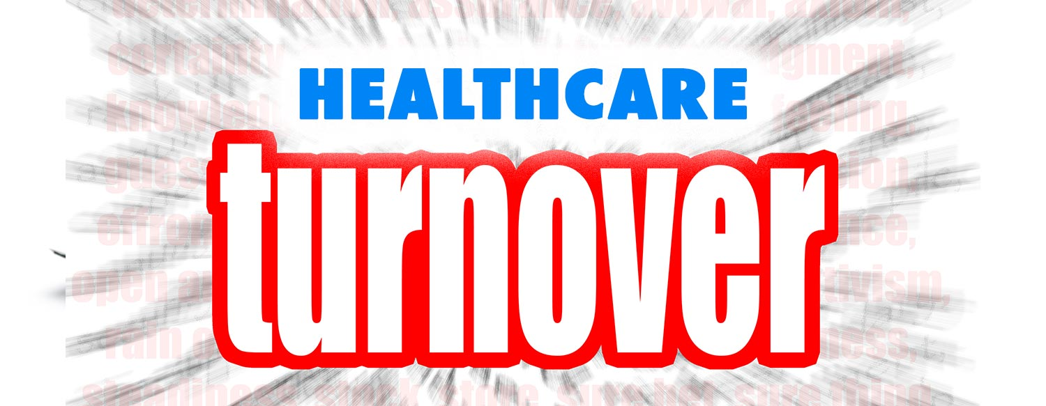 healthcare-turnover