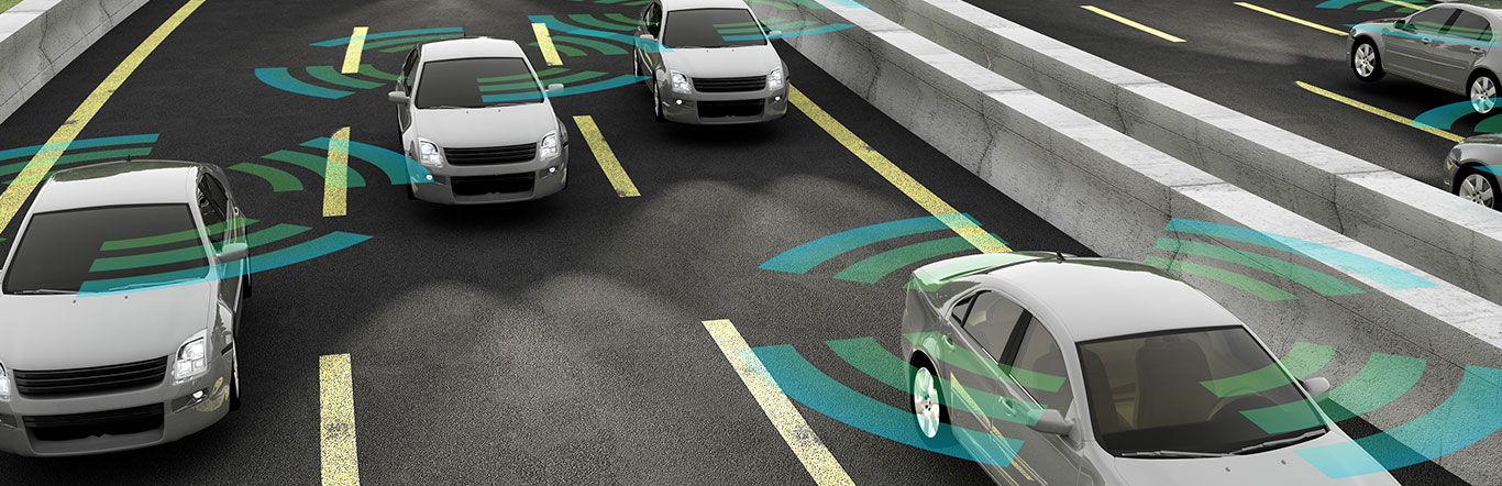 Technology Update: What's the Status on Self-Driving Cars?