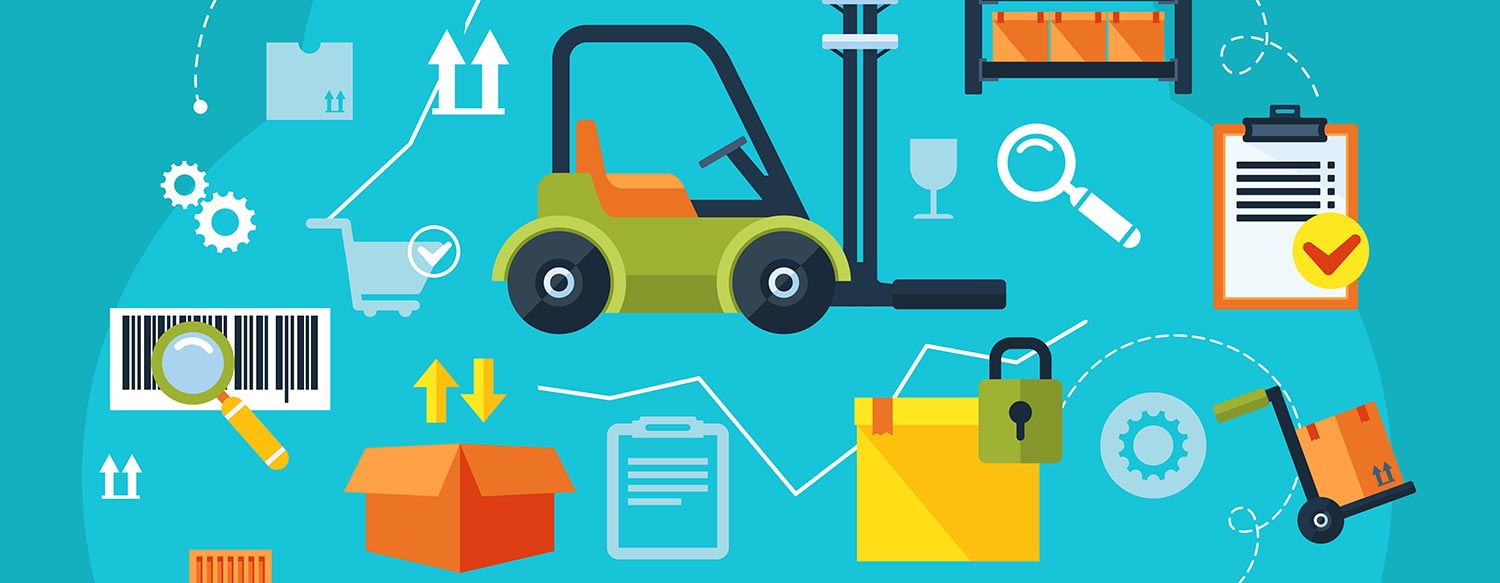 """importance of supply chain management in Supply chain management review introduces a new series called """"back to basics"""" it's a look into how excellence in the core logistics and supply chain activities leads to overall business success."""