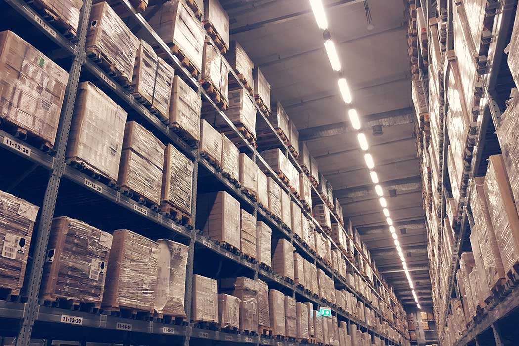 warehouse-inventory-management_copy